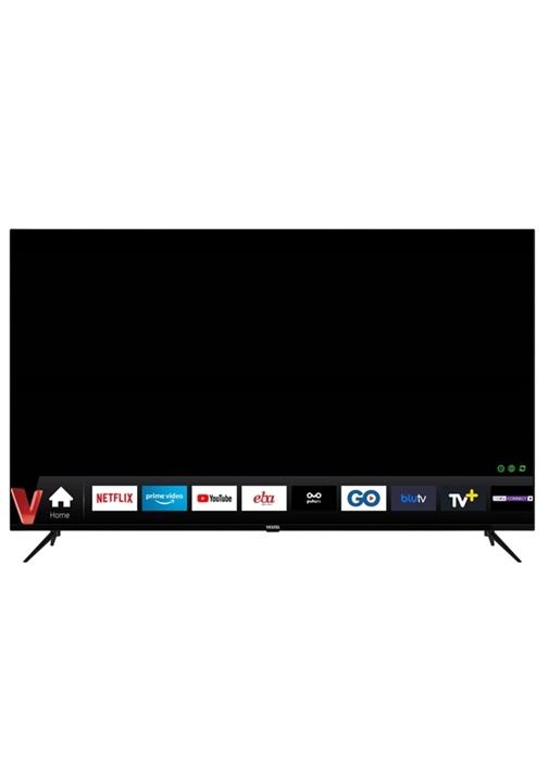 """Vestel 65U9600 65"""" 164 Ekran Smart 4K Ultra HD TV"""