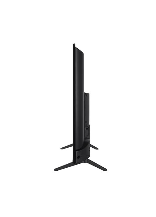 "Vestel 43F9600 43"" 108 Ekran Smart Full HD TV"