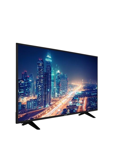 "Techwood 50U03 50"" 126 Ekran 4K SMART TV"
