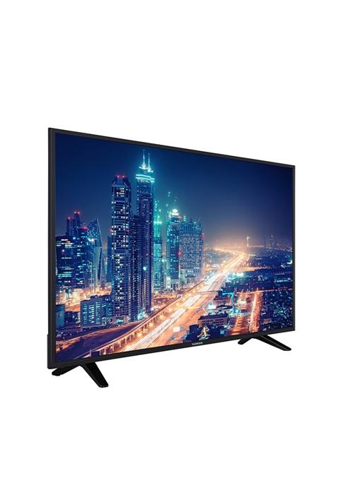 "Techwood 55TEC9001 55"" 139 Ekran SMART TV"
