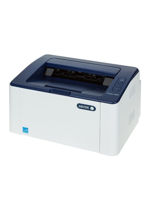 Xerox 3020V_BI Mono Lazer Yazıcı