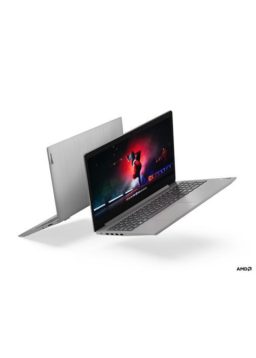 Lenovo IP3-15ADA 81W100S6TX Notebook