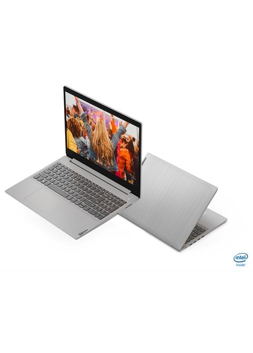 Lenovo IP3 15IIL05 81WE010BTX Notebook