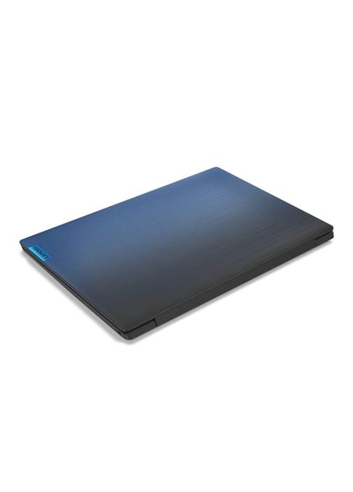 Lenovo Ideapad L340-15IRH Gaming 81LK01P7TX Laptop