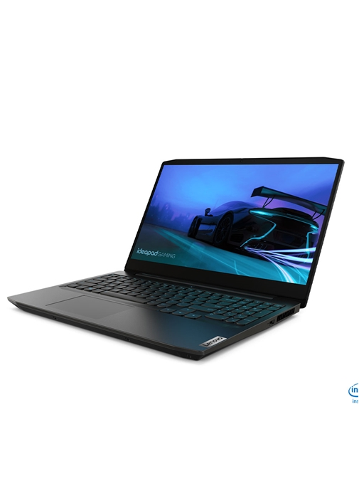 Lenovo I GAMING 3-15IMH 81Y400TRTX Notebook