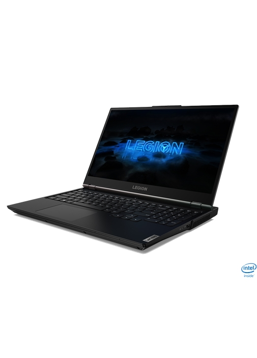 Lenovo Legion 5 15IMH05H 81Y600JDTX Laptop