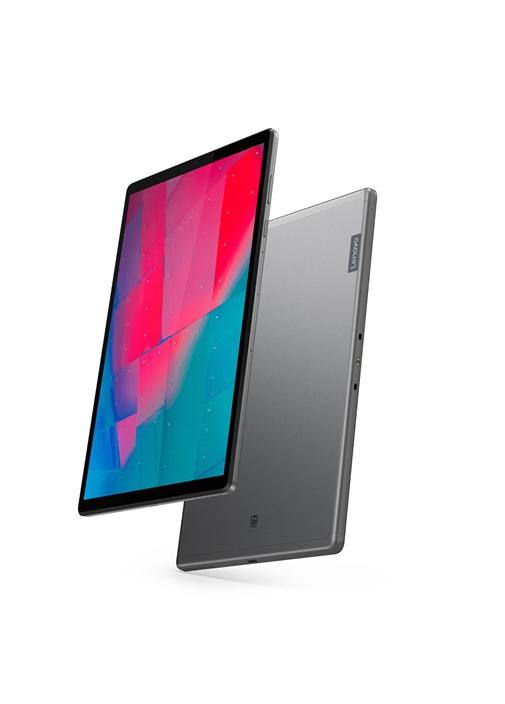 Lenovo TAB M10 Plus ZA5T0215TR Tablet