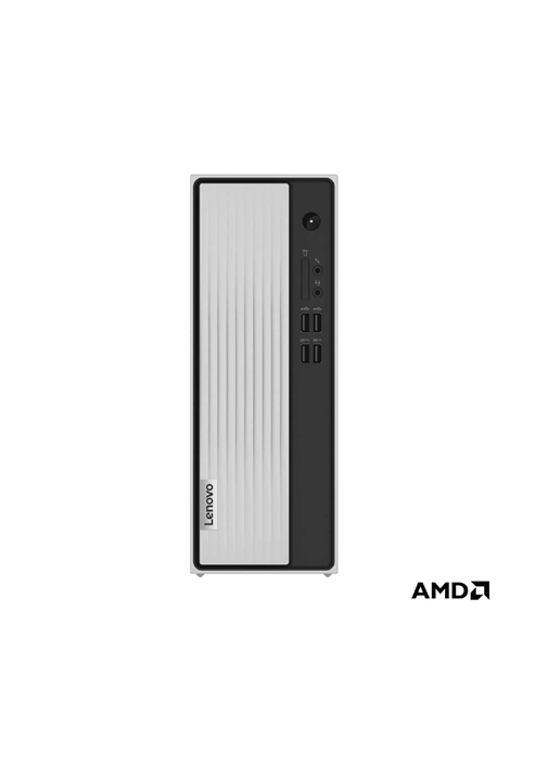 Lenovo IC 3 Athlon Silver 3050U 256GB 90MV009QTX
