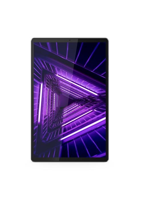 Lenovo TAB M10 Plus LTE ZA5V0230TR Tablet
