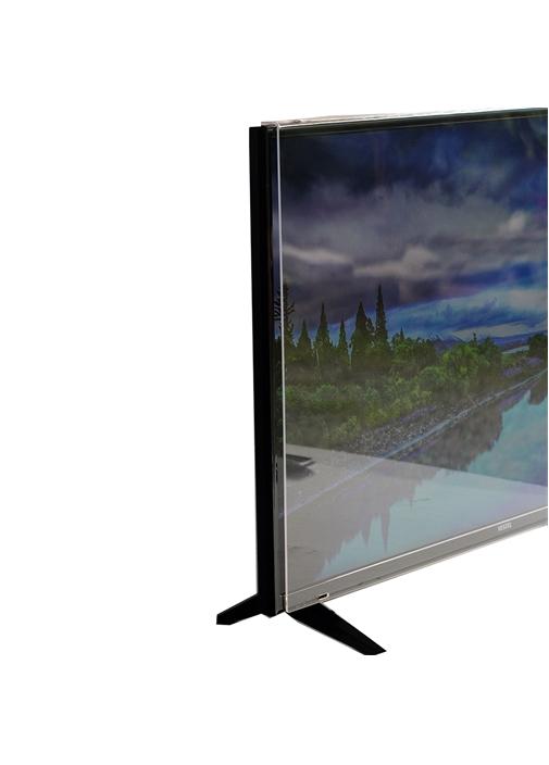 Vesplus Ekran Koruyucu Cam 32 inc