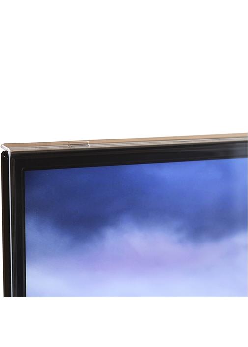 Vesplus Ekran Koruyucu Cam 48 inc