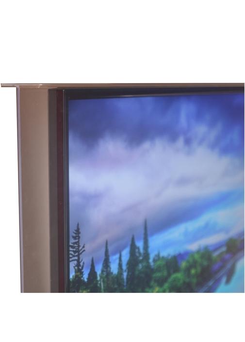 Vesplus Ekran Koruyucu Cam 55 inc