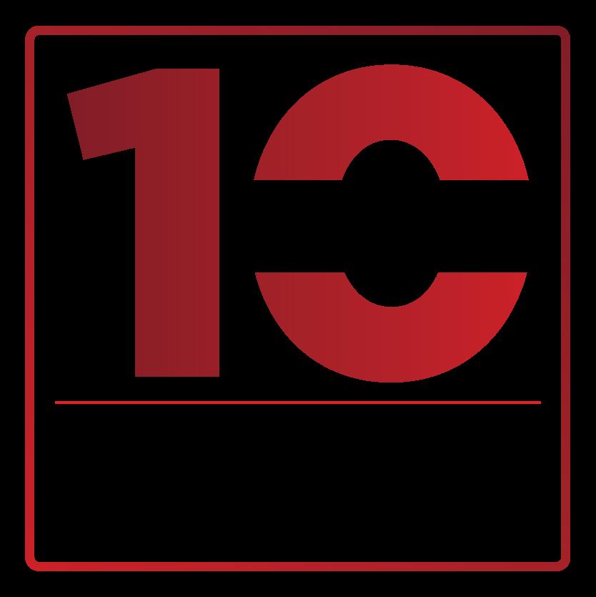 10-yil-garanti