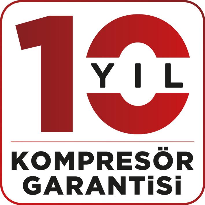 10-yil-kompresor